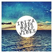 Ibiza 2014 Deep Vibes - EP by Various Artists
