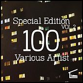Special Edition Various Artist 100, Vol. 2 by Various Artists