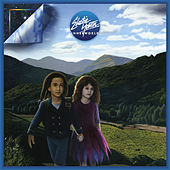 Innerworld (Deluxe Edition) de Electric Youth