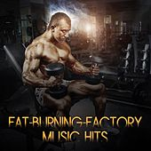 Fat-Burning-Factory Music Hits by Various Artists