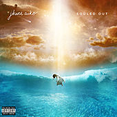 Souled Out (Deluxe) von Jhené Aiko