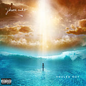 Souled Out von Jhené Aiko