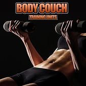 Body Coach Training Units by Various Artists