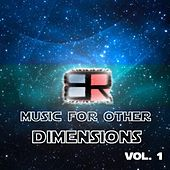 Music for Other Dimensions, Vol. 1 by Various Artists