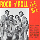 Rock 'N' Roll Fee Bee von Various Artists