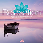 Relaxation de Various Artists