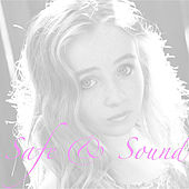 Safe and Sound von Sabrina Carpenter