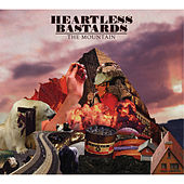 The Mountain von Heartless Bastards