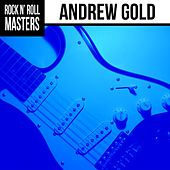 Rock n'  Roll Masters: Andrew Gold de Andrew Gold