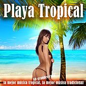 Playa Tropical de Various Artists