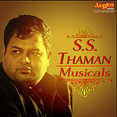 S. S. Thaman Musicals by Various Artists