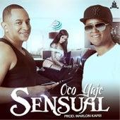 Sensual by Oco Yaje
