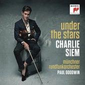 Under the Stars de Charlie Siem
