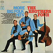 More Big Folk Hits de The Brothers Four