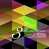 Slo-Mo-House, Vol. 3 by Various Artists