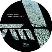 Traces Remixes, Pt. 1 de Monika Kruse