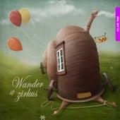 Wanderzirkus, Vol. 2 by Various Artists