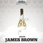 Hits by James Brown