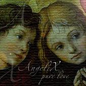 Pure Love de AngeliX