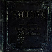 The Complete Guide to Needlework by Emmure