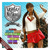 Leadaz Ov Da Nu Skool - Vol. 1 de Various Artists