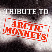 Tribute To Arctic Monkeys de Various Artists