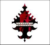 Music Hal von Zakopower