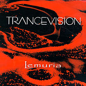 Lemuria by TranceVision