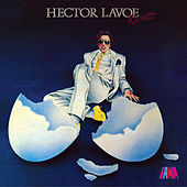 Reventó by Hector Lavoe