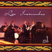 Los Iracundos En Vivo Vol.1 by Los Iracundos