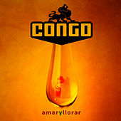 Amaryllorar by Congo