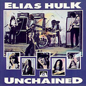 Unchained by Elias Hulk