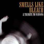 Smells Like Bleach: A Tribute To Nirvana de Various Artists