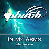 In My Arms (The Remixes) by Plumb