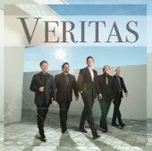 Veritas by Veritas (Yugoslavian)