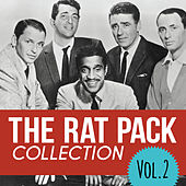 The Rat Pack Collection, Vol. 2 di Ratpack