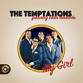 My Girl de The Temptations