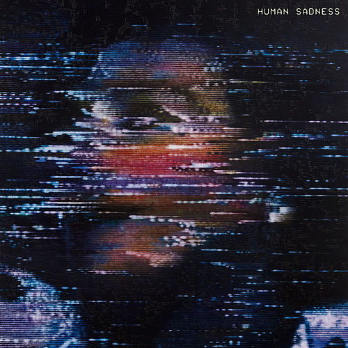Human Sadness (EP) by Julian Casablancas