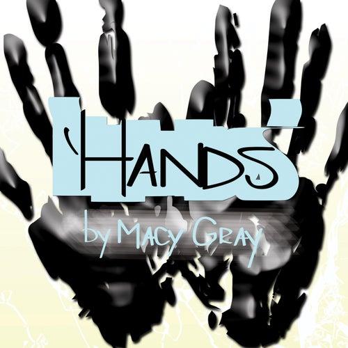 Hands de Macy Gray