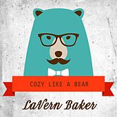 Cozy Like A Bear de Lavern Baker