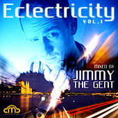 Eclectricity, Vol. 1 by Various Artists