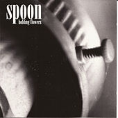 Holding Flowers von Spoon