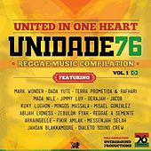United in One Heart by Various Artists