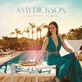 A Summer Place de Amy Dickson