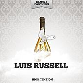 High Tension by Luis Russell