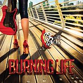 Burning Life by B.B.