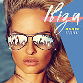 Ibiza Dance Hits fra Various Artists