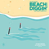 Beach Diggin', Vol. 2 by Various Artists