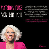 Ver Bin Ikh! von Various Artists