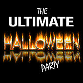 Halloween Party by Halloween